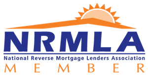 National Reverse Mortgage Lenders Association Member